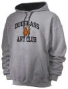 Douglass High SchoolArt Club
