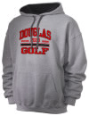 Douglas High SchoolGolf