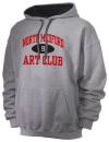 North Medford High SchoolArt Club