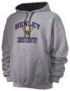 Henley High SchoolCross Country