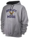 Henley High SchoolMusic