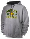 Mckay High SchoolFootball
