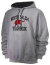 North Salem High SchoolYearbook