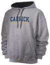 Carrick High School