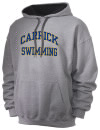 Carrick High SchoolSwimming