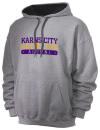 Karns City High SchoolAlumni