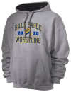 Bald Eagle High SchoolWrestling