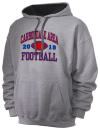 Carbondale High SchoolFootball