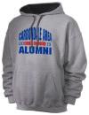 Carbondale High SchoolAlumni