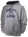 Dieruff High School