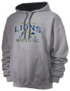 Lower Moreland High SchoolWrestling