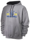Lower Moreland High SchoolVolleyball