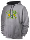 Smithfield High SchoolGolf
