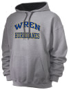 Wren High SchoolFuture Business Leaders Of America