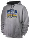 Wren High SchoolGymnastics