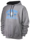 Aynor High SchoolBasketball