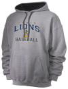 Loris High SchoolBaseball