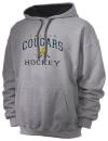Edisto High SchoolHockey