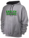 Easley High SchoolSwimming