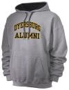Dyersburg High School
