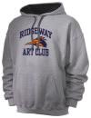 Ridgeway High SchoolArt Club