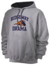 Ridgeway High SchoolDrama