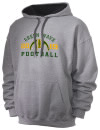 Gallatin High SchoolFootball