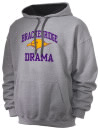 Brackenridge High SchoolDrama