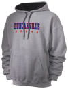Duncanville High SchoolDrama