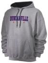 Duncanville High SchoolGolf