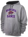 Burges High SchoolDance