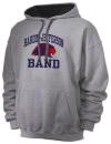 Hardin Jefferson High SchoolBand