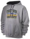 Forest Brook High SchoolCross Country