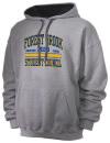 Forest Brook High SchoolStudent Council