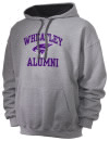 Wheatley High SchoolAlumni