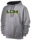 Little Cypress Mauriceville High SchoolArt Club