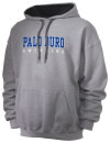 Palo Duro High SchoolSwimming