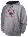 Pecos High SchoolSoftball