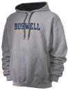 Boswell High SchoolDrama