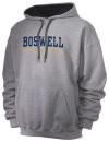 Boswell High SchoolFuture Business Leaders Of America