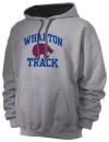 Wharton High SchoolTrack