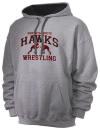 North Sanpete High SchoolWrestling