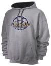 Grundy High SchoolBasketball