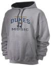 Cumberland High SchoolMusic