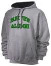 Park View High SchoolAlumni