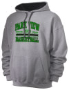 Park View High SchoolBasketball