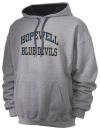 Hopewell High SchoolFuture Business Leaders Of America