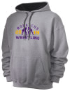 Menchville High SchoolWrestling