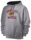 Moses Lake High SchoolMusic