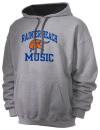 Rainier Beach High SchoolMusic